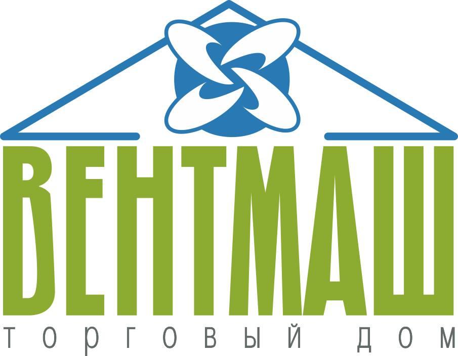 """Торговый дом """"Вентмаш"""" Московский вентиляторный завод"""