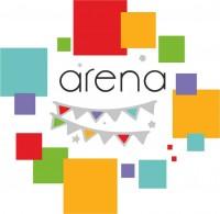 лого студии по организации торжеств
