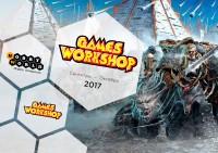 Презентация для HobbyGame