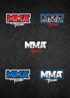 лого ММА