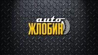 лого auto
