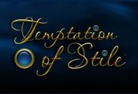 логотип для ювелирного сайта