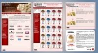 интернет-магазин профкосметики