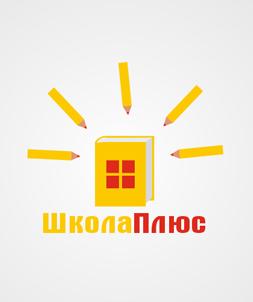 Разработка логотипа и пары элементов фирменного стиля фото f_4dadb0c7ebd58.jpg