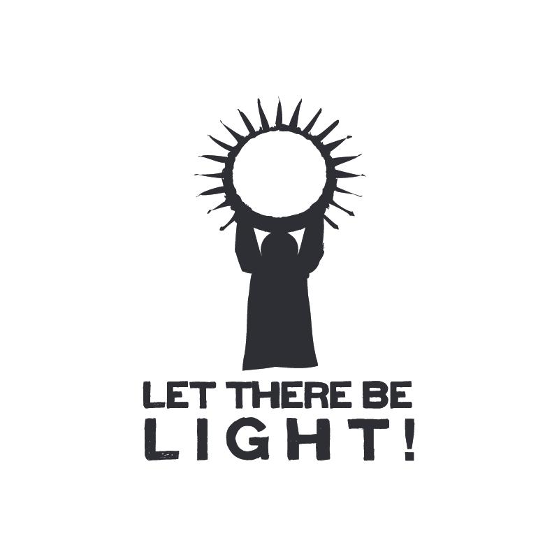 Да будет свет!