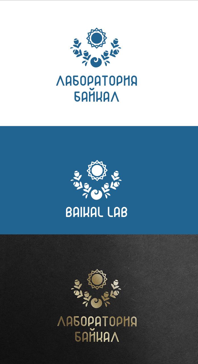 Разработка логотипа торговой марки фото f_396596bc0c0d81c3.png