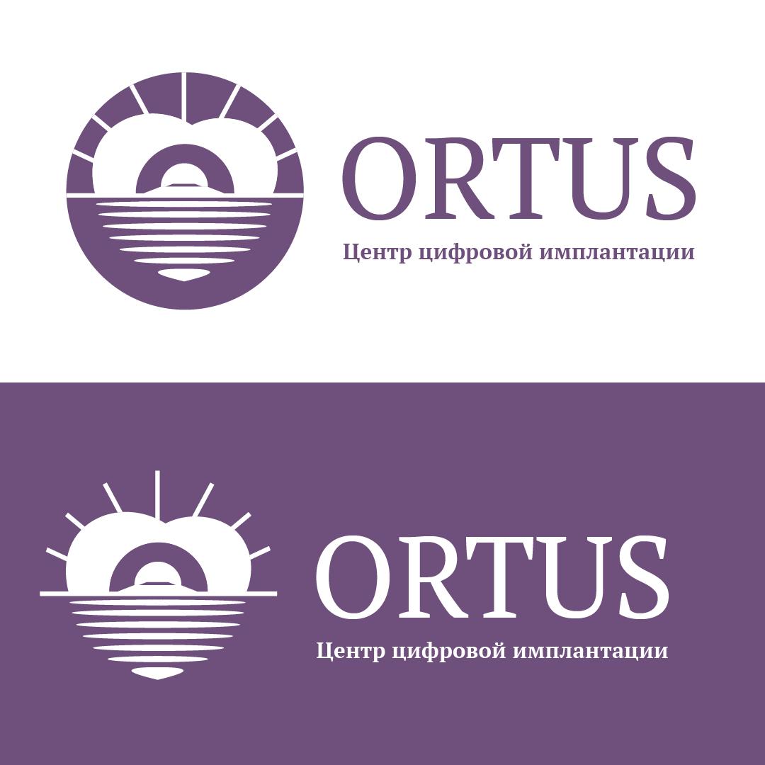 Ребрендинг логотипа для Стоматологии фото f_11460032303883c0.png