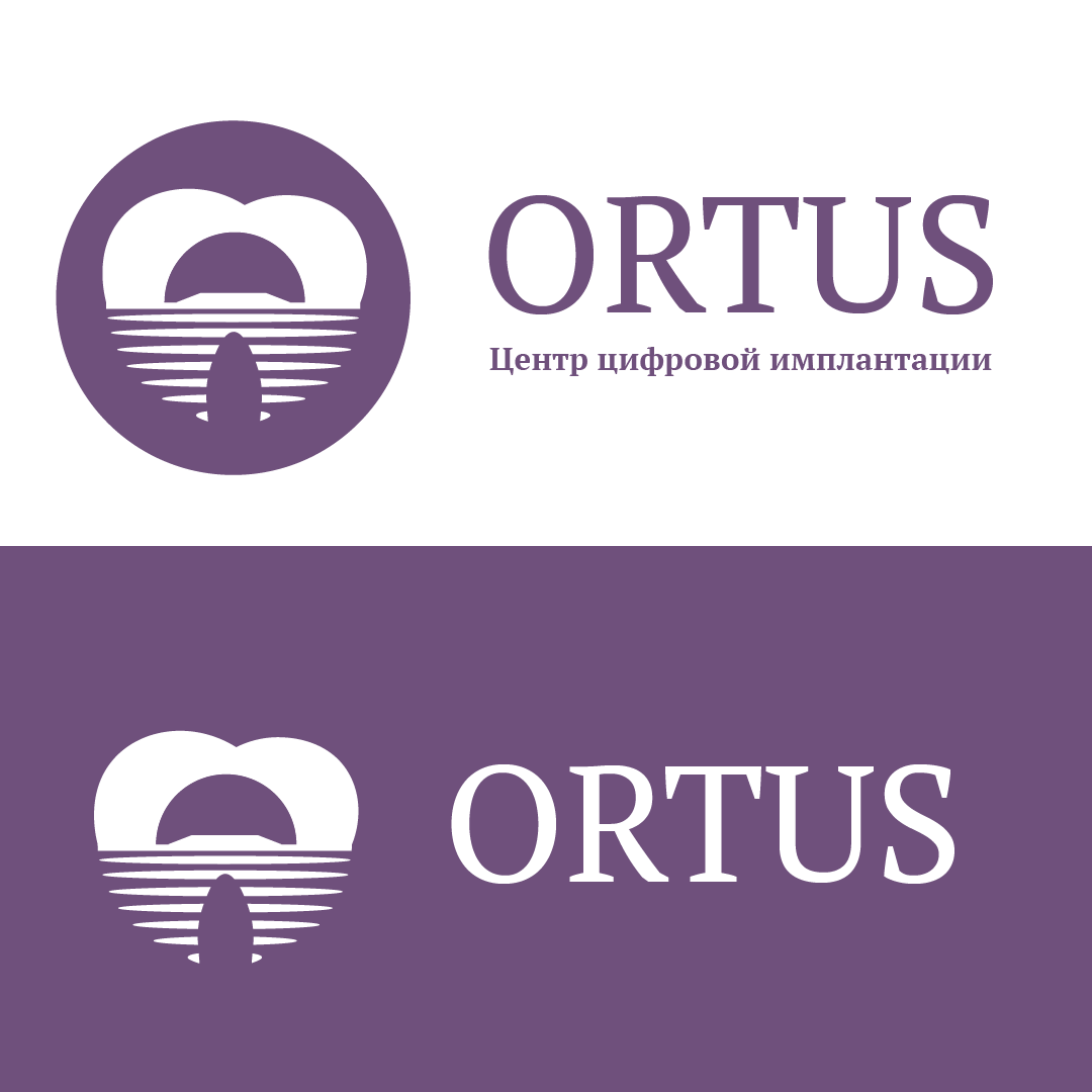 Ребрендинг логотипа для Стоматологии фото f_796600322f99f0cb.png