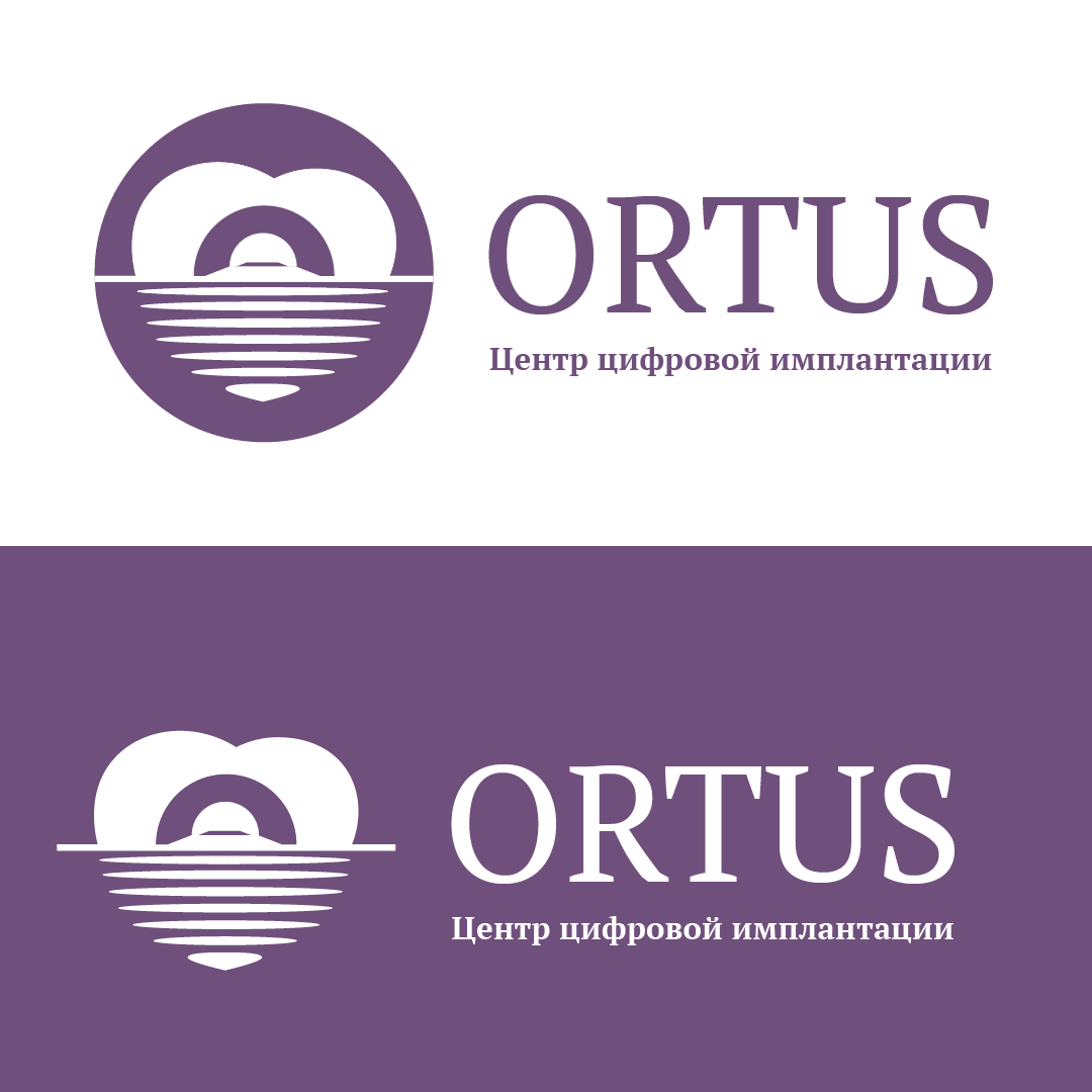 Ребрендинг логотипа для Стоматологии фото f_9096003231157933.png