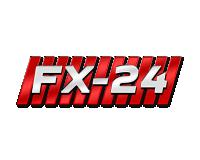 f_2155451065e13927.png