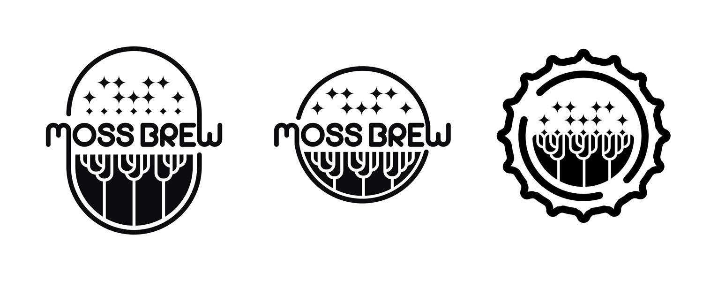 Логотип для пивоварни фото f_04659856e3d61554.jpg