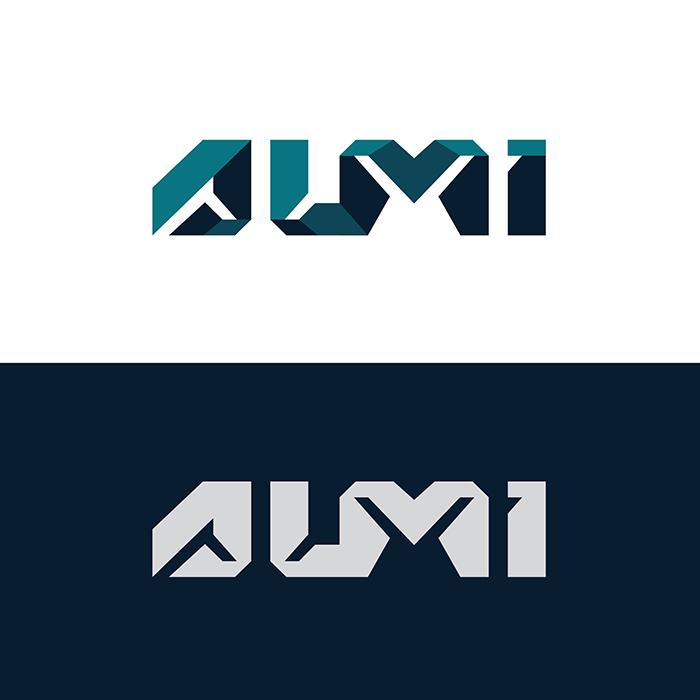 Разработка логотипа и фона фото f_13059969207e7ed1.jpg