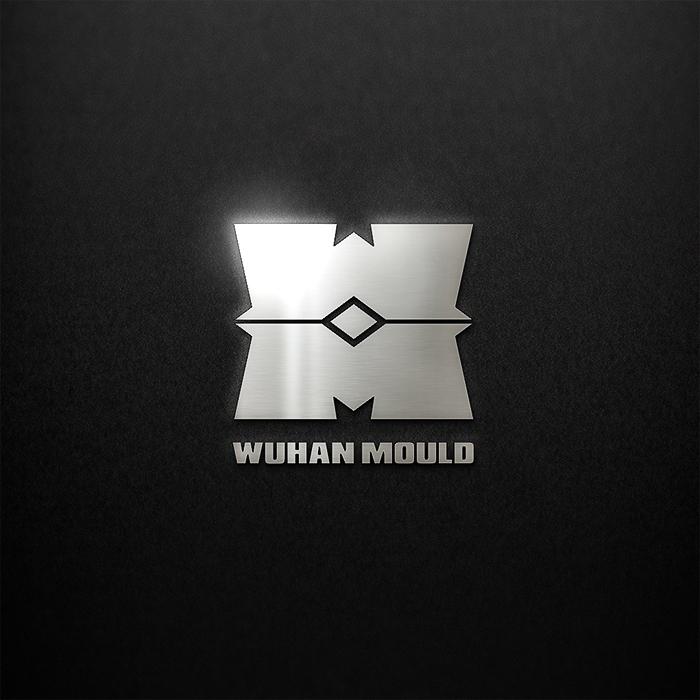 Создать логотип для фабрики пресс-форм фото f_157598eef44220e8.jpg