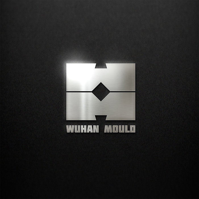 Создать логотип для фабрики пресс-форм фото f_222598eef48401b8.jpg
