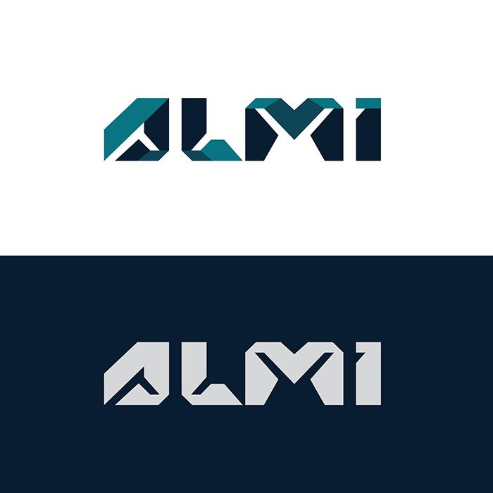 Разработка логотипа и фона фото f_31659969215158ac.jpg