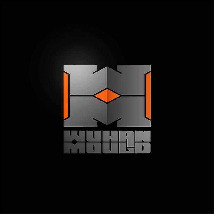 Создать логотип для фабрики пресс-форм фото f_415599ad9cc7c80a.jpg