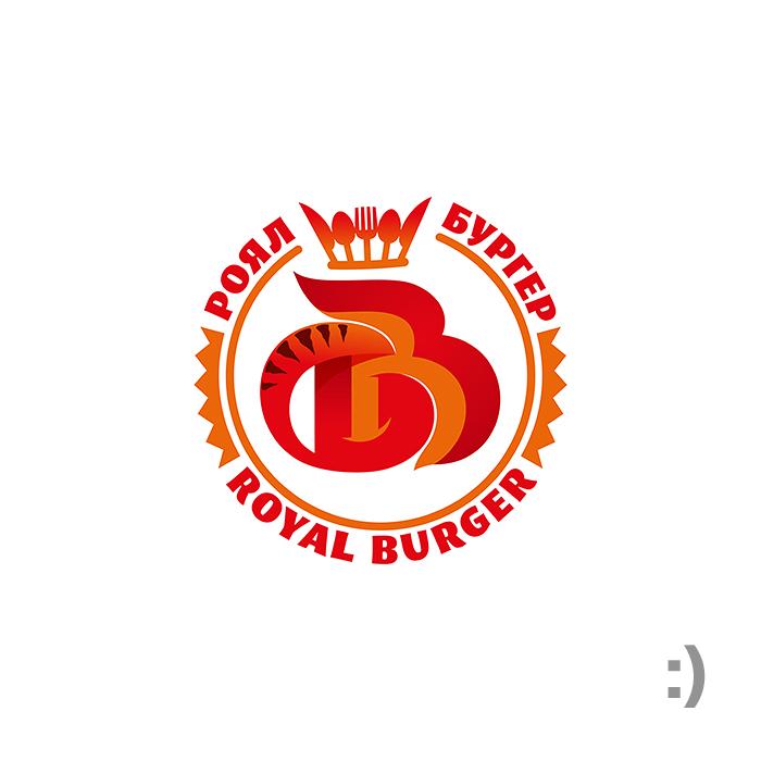Обновление логотипа фото f_44059bbe0f43e108.jpg