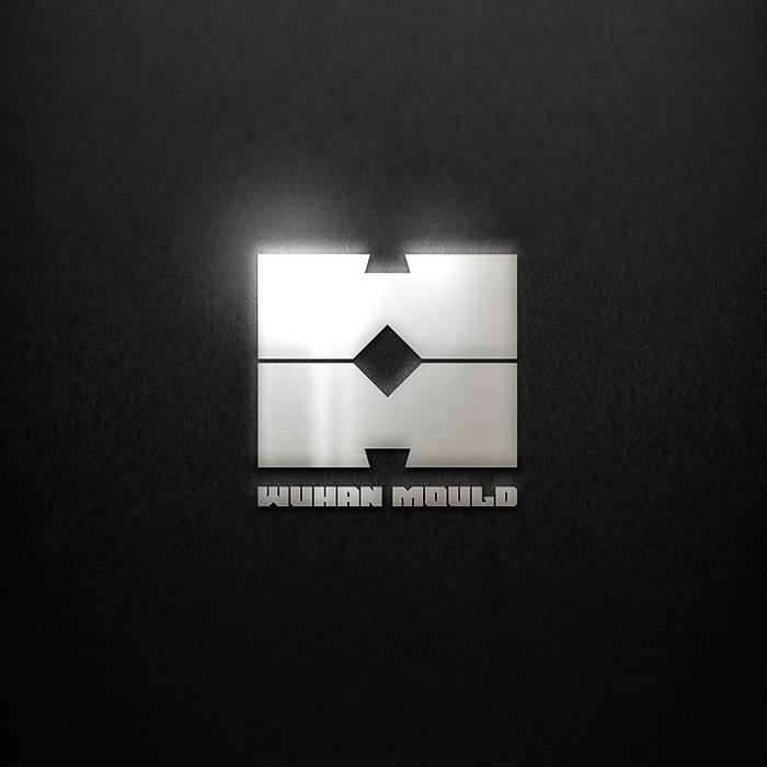 Создать логотип для фабрики пресс-форм фото f_537599196183dd77.jpg