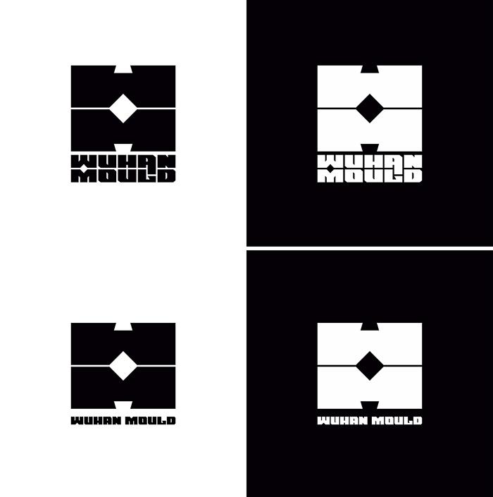 Создать логотип для фабрики пресс-форм фото f_75259919512e73ac.jpg