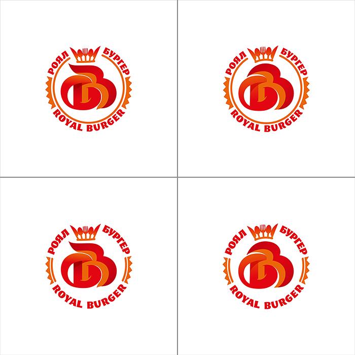 Обновление логотипа фото f_86559bbe0cead915.jpg