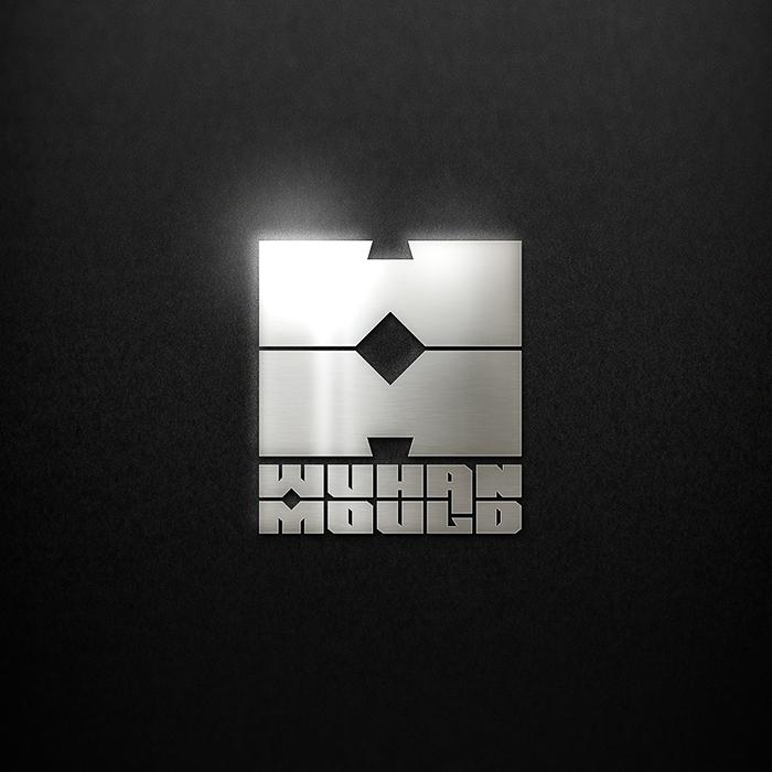 Создать логотип для фабрики пресс-форм фото f_920599195fce39f6.jpg