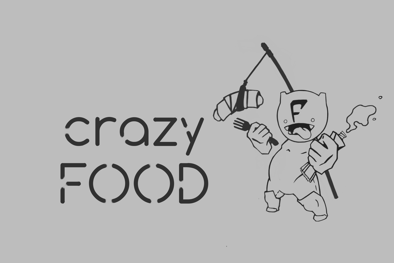 Разработать логотип и персонажа для кафе фото f_19159692365721fb.png