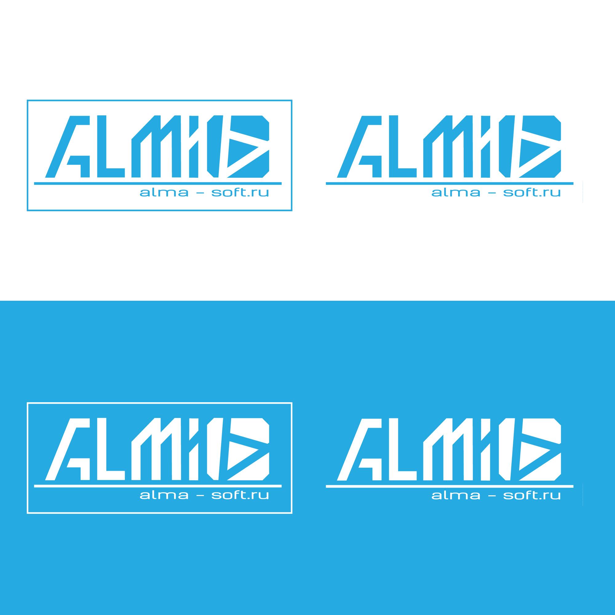 Разработка логотипа и фона фото f_949599834bb0fcd1.jpg