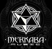 Merkaba Music (музыкальный лейбл, Австралия)