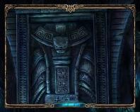 Графика к игре в стиле Hidden Object 2