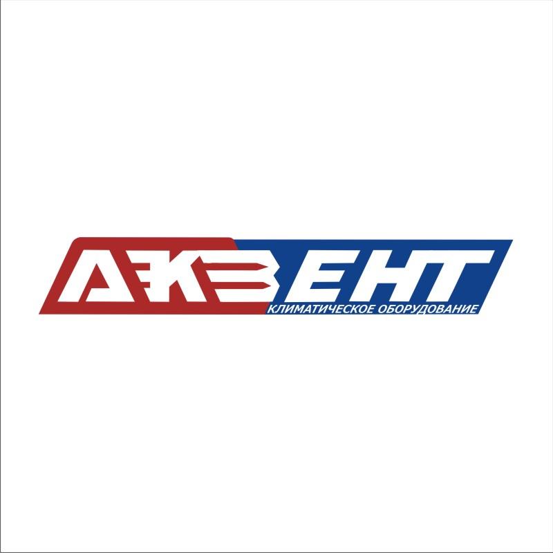 Логотип AQVENT фото f_814527ca5c2e8421.jpg