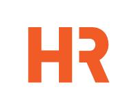 HR-profi.ru