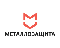 МЕТАЛЛОЗАЩИТА
