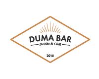 Duma Bar2