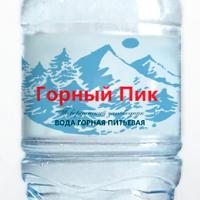Этикетка_вода_2