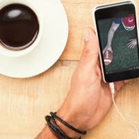 Баннер/ интернет-магазин чая и кофе/2