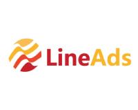 Line Ads