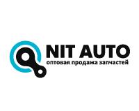 NIT AUTO (победа в конкурсе)