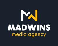 MADWINS