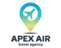 APEX AIR