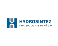 Hydrosintez