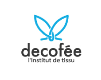 Decofee2