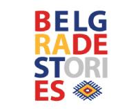 Belgrade_Stories  (3 место в конкурсе)