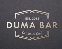 Duma Bar