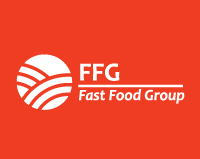Fast Food Group