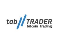 tab Trader