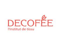 Decofee