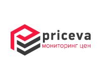 PRICEVA