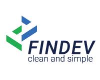 FINDEV
