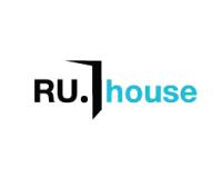 Ru.house