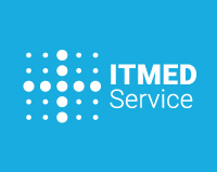 ITMED Service